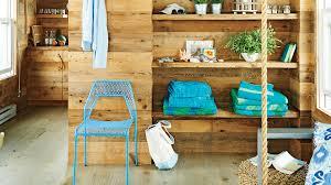 Interior Design Tricks Of The Trade Designer Tricks For Small Spaces Coastal Living