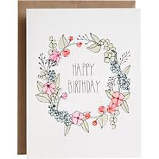 birthday cards birthday greeting cards paper source
