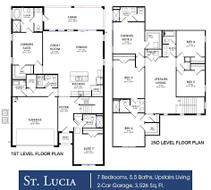 disney floor plans solterra resort vacation homes for sale new homes near disney orlando