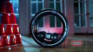little tikes tire twister lights tire twister lights tv commercial in pursuit of fun ispot tv