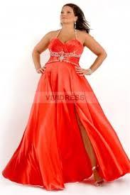 formal ball gown chapel train sweetheart sleeveless backless