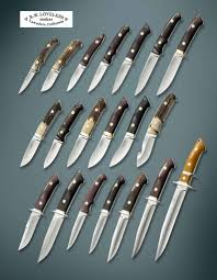 Custom Kitchen Knives For Sale by финка геннадий дедюхин дед Knifemaker Knifemaking Edc