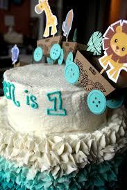 Baby Boy Birthday Cake Topper Denna U0027s Ideas