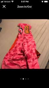 shark hoodie legit check album on imgur
