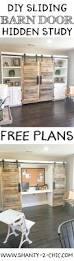 71 inspiring foldable bed making ideas home design sruduk