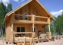 log cabin floor plans small log cabin designs and floor plans log home package kits log cabin
