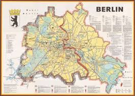 berlin germany world map pin by emily chen on maps berlin wall