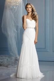 flowy bridesmaid dresses flowy wedding dresses vosoi