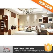 bedroom literarywondrous fancy bedroom furniture images ideas