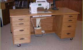 cabinet sewing machine cabinet plans amazing sewing machine