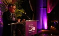 Sle Non Profit Financial Statements by Lupus Foundation Of America