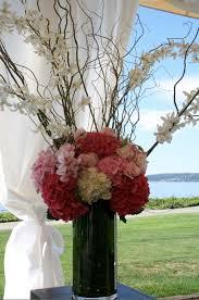 wedding flowers seattle wedding florist juniper flowers