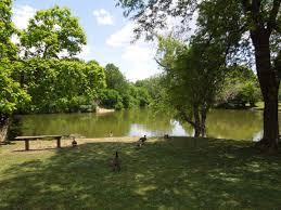 sycamore creek park pickerington ohio every summer our city