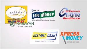global money transfer palawan pawnshop international partners youtube