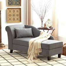 chaise lounge indoor chaise lounge for bedroom chaise lounge for