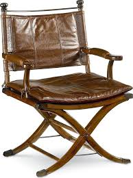 Thomasville Wingback Chairs 23 Best Leather Furniture Images On Pinterest Leather Furniture