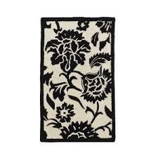rug black and white rug target nbacanotte u0027s rugs ideas