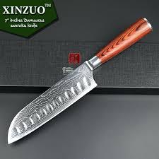 kitchen knives brands knifes japanese kitchen knives canada japanese chef knives