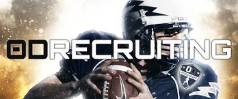 Palm Beach Tan Northport Recruiting By Offense Defense Sports