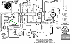 thermostat wiring explained with furnace wiring diagrams with