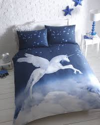 winter warm 100 brushed cotton flannelette duvet cover bedding