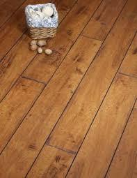dezign grass rustic oak laminate flooring laminate floors