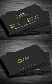 best 25 construction business cards ideas on