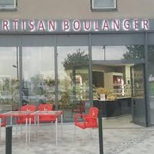 Bagneux Hauts De Seine Boulangerie De La Place Boulangeries Pâtisseries 10 Rue De La