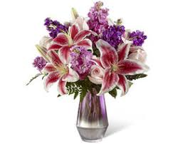 mothers day delivery florist designed s day arrangements ftd