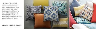 Top Of Armoire Decor Aki Home Furniture Home Furniture U0026 Home Decor U2013 Aki Home Com