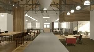 home interior warehouse warehouse office design ideas houzz design ideas rogersville us