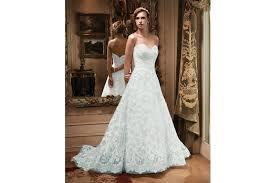 Outdoor Wedding Dresses Hill Bridal Boutique