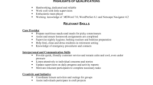 indeed resume headlines important indeed resume java tags resumes indeed resumes indeed