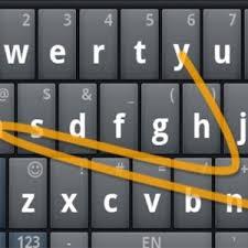 swype apk swype keyboard apk swype keyboard 1 0 apk 7 4m