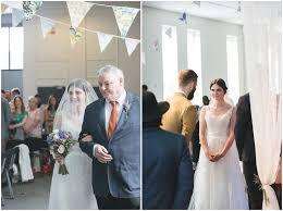 wedding dresses nottingham emilie and solomon s homespun summer wedding by grace elizabeth