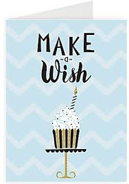 day delivery birthday cards 100 images let s celebrate 30th