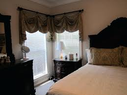bedroom curtains with valance valance bedroom curtains with valance bedroom curtain valance