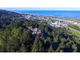 homes for sale on the pacific nw coast oregon u0026 washington