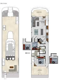 axiom star luxury houseboat rental lake powell resorts u0026 marinas