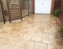Pointing Patio Patio Pointing U2022 Anglia Surface Care