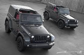 jeep wrangler military range rover sport vesuvius edition και jeep wrangler military