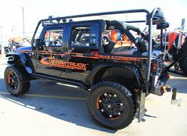 jeep accessories action car and truck accessories opening hours 17415 103 ave