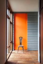 Interiors Of Edmonds 276 Best Architecture Interior Doors Images On Pinterest