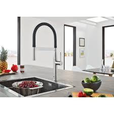 how to install moen kitchen faucet nice moen kitchen faucet problems pictures u003e u003e kitchen faucets
