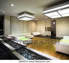 modern lobby stock photograph of modern hotel lobby lop05319 search stock