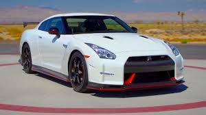 nissan gtr india price 2016 nissan gt r launch in september 2016 youtube