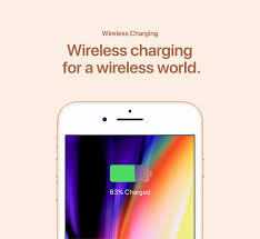 Verizon Wireless Customer Service Representative Salary Apple Iphone 8 Preorder Verizon Wireless