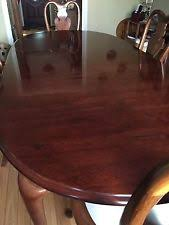 American Drew Dining Room Furniture American Drew Dining Sets Ebay