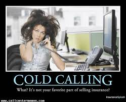 Cold Calling Meme - i work in an outbound call center call center memes
