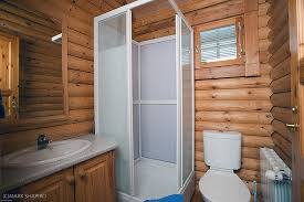 cabin bathroom designs small cottage bathrooms
